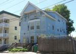 in FITCHBURG 1420 43 MYRTLE AVE - Property ID: 4272566
