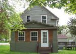Sisseton Home Foreclosure Listing ID: 4273764