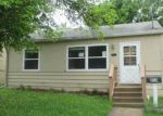 in SIOUX-FALLS 57103 401 S OMAHA AVE - Property ID: 4273767