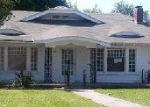 in DALLAS 75215 2631 PARK ROW AVE - Property ID: 4273785