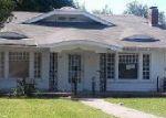 Dallas Home Foreclosure Listing ID: 4273785