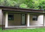 Charleston Home Foreclosure Listing ID: 4273864