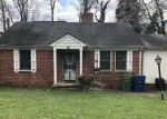 in ATLANTA 30310 1650 DERRY AVE SW - Property ID: 4274688