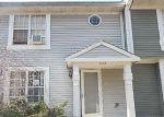 in WALDORF 20603 4149 BLUEBIRD DR - Property ID: 4275090