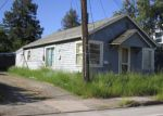 Eugene Home Foreclosure Listing ID: 4275381