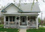 in NEBRASKA-CITY 68410 1502 2ND AVE - Property ID: 4275732