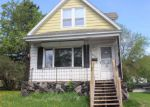 Duluth Home Foreclosure Listing ID: 4275807
