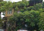 Foreclosure Listings in Lahaina - HI