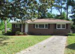 Macon Home Foreclosure Listing ID: 4276240