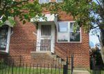 in WASHINGTON 20020 4236 NASH ST SE - Property ID: 4276339