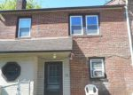 Wilmington Home Foreclosure Listing ID: 4276354
