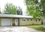 in FAIRBANKS 99709 2019 CAPITOL AVE - Property ID: 4276506