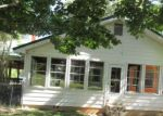 in MONTEVALLO 35115 30 SPRINGBROOK LN - Property ID: 4276542
