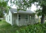 Billings Home Foreclosure Listing ID: 4276908