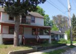 Green Bay Home Foreclosure Listing ID: 4277124