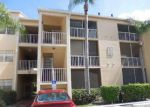 in MIAMI 33196 15315 SW 106TH TER APT 420 - Property ID: 4277244