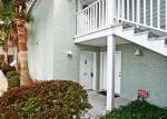 in JACKSONVILLE 32210 3434 BLANDING BLVD UNIT 137 - Property ID: 4277265