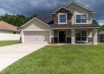 in MIDDLEBURG 32068 2700 RAVINE HILL DR - Property ID: 4277293