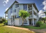 in PRINCEVILLE 96722 3811 EDWARD RD # 2310 - Property ID: 4277436