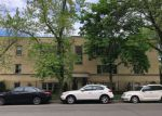 in CHICAGO 60659 2640 W GRANVILLE AVE APT 1W - Property ID: 4277444