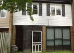 Norfolk Home Foreclosure Listing ID: 4277879