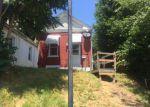 Cincinnati Home Foreclosure Listing ID: 4278187