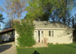 Billings Home Foreclosure Listing ID: 4278380