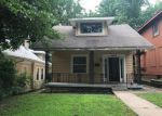 Kansas City Home Foreclosure Listing ID: 4278392