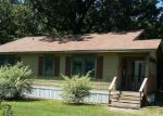 Jackson Home Foreclosure Listing ID: 4278430