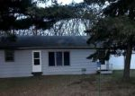 in OSAGE 56570 24173 WASHINGTON DR - Property ID: 4278444