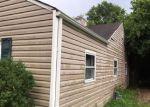 Lexington Home Foreclosure Listing ID: 4278563
