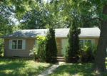 Topeka Home Foreclosure Listing ID: 4278585