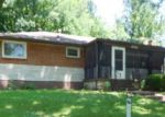Kansas City Home Foreclosure Listing ID: 4278595
