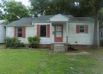 North Little Rock Home Foreclosure Listing ID: 4278939