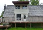 in SOLDOTNA 99669 46115 SATHER CT - Property ID: 4278964