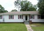 Mobile Home Foreclosure Listing ID: 4279017