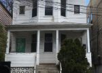 in STATEN-ISLAND 10302 63 TREADWELL AVE - Property ID: 4279194