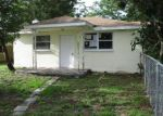 Tampa Home Foreclosure Listing ID: 4279330
