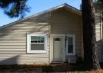 Portsmouth Home Foreclosure Listing ID: 4279716