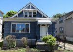 Buffalo Home Foreclosure Listing ID: 4280212