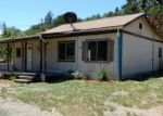Roseburg Home Foreclosure Listing ID: 4280327