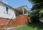 in KINGSPORT 37660 652 BAYS VIEW RD - Property ID: 4280446