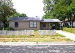 Killeen Home Foreclosure Listing ID: 4280461