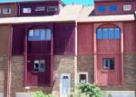 in WILMINGTON 19805 21 SERVAN CT - Property ID: 4280660