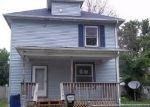 Waterloo Home Foreclosure Listing ID: 4280722