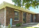 Louisville Home Foreclosure Listing ID: 4280836
