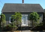 Nashua Home Foreclosure Listing ID: 4281003