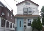 in SOUTH-OZONE-PARK 11420 12919 133RD ST - Property ID: 4281061
