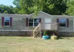 Claremore Home Foreclosure Listing ID: 4281117