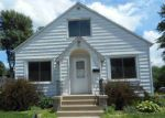 Sioux Falls Home Foreclosure Listing ID: 4281204